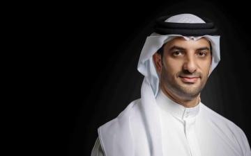 الصورة: الصورة: سلطان بن أحمد القاسمي: تعزيز البيئة الإعلامية بكفاءات وطنية وتوظيف الذكاء الاصطناعي