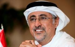الصورة: الصورة: جامعة دبي: مناقشة استراتيجيات العمل المستقبلي لجمعيات الخريجين