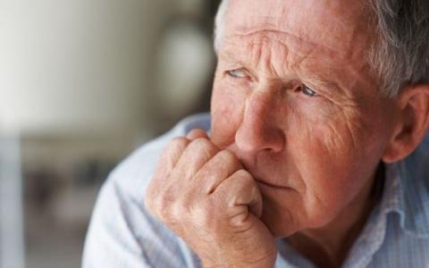 الصورة: الصورة: أغذية ومشروبات تؤخر علامات الشيخوخة