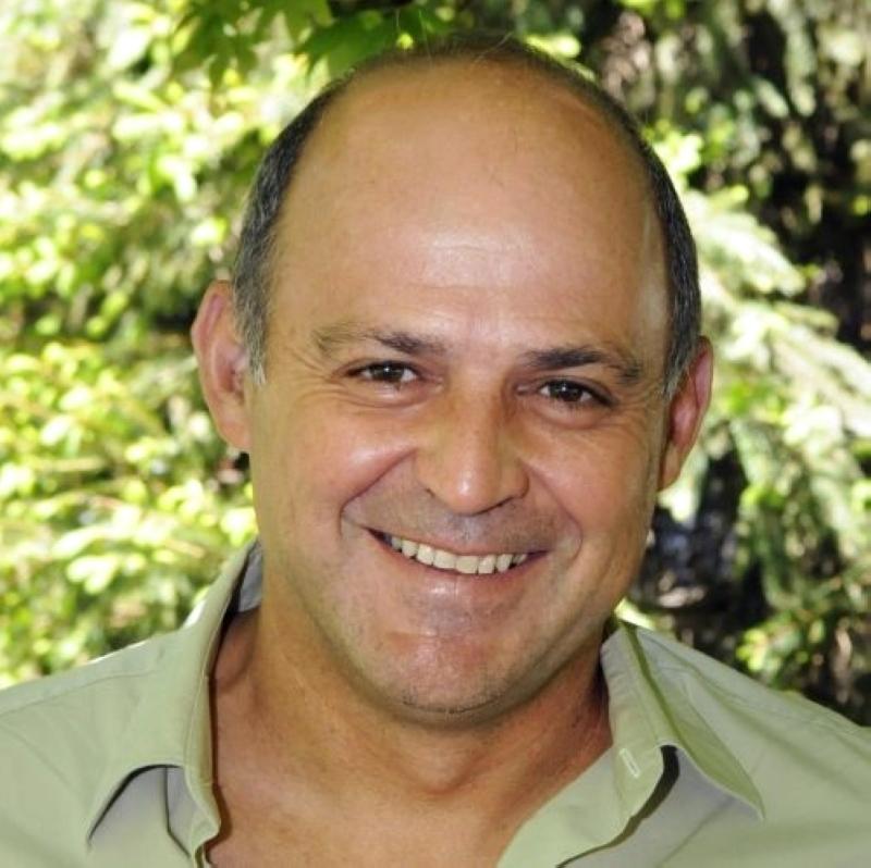 الصورة : كارلوس مانويل رودريغيز ** الرئيس التنفيذي ورئيس مجلس إدارة مرفق البيئة العالمية.