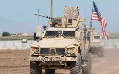 الصورة: الصورة: الولايات المتحدة قد تبدأ سحب قوات من أفغانستان والعراق قريباً