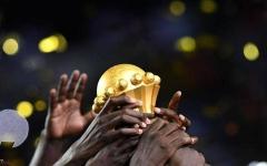 """الصورة: الصورة: تعرف على حظوظ العرب في النسخة """"الاستثنائية"""" لكأس الأمم الأفريقية"""