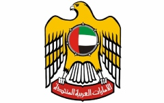 الصورة: الصورة: تفاصيل الإحاطة الإعلامية لحكومة الإمارات حول تطورات كورونا