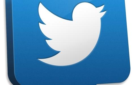 الصورة: الصورة: «تويتر» تدشن تغريدات اليوم الواحد