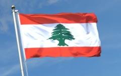 الصورة: الصورة: تحذير من الدول المانحة.. لا مساعدات مجانية للبنان بعد الآن