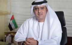 الصورة: الصورة: «تمييز دبي» تنقض حكمين استئنافيين في منازعتين تجاريتين