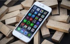 الصورة: الصورة: كيف نستفيد من الهواتف القديمة؟