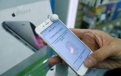 الصورة: الصورة: أبل تدفع 113 مليون دولار لأنها أبطأت هواتف آيفون