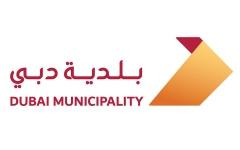 الصورة: الصورة: بلدية دبي تغلق مغسلة وتخالف 5 مؤسسات