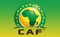 """الصورة: الصورة: """"الكاف"""" ينقل مباراة كأس السوبر الأفريقية للقاهرة"""