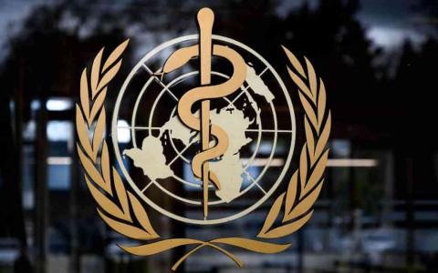 الصورة: الصورة: الصحة العالمية تحذر من خطر كبير لا يقل عن كورونا