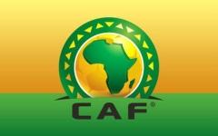 الصورة: الصورة: التزوير يقصي 4 منتخبات من التصفيات المؤهلة لكأس أمم أفريقيا تحت 17 سنة