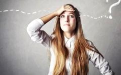 الصورة: الصورة: النساء العاملات أقل عرضة لضعف الذاكرة