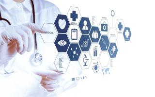 الصورة: الصورة: المراكز الطبية.. دبي تطوّر منظومتها الصحية للارتقاء بجودة الرعاية