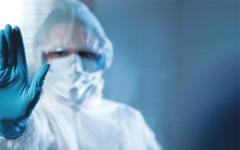 الصورة: الصورة: الإجراءات الوقائية لـ«كورونا» درع حماية من الأمراض الموسمية والفيروسية