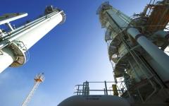 الصورة: الصورة: اكتشافات «أدنوك» تعزز أمن الطاقة في الدولة