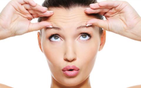 الصورة: الصورة: فاكهة تقلل تجاعيد الوجه لدى النساء