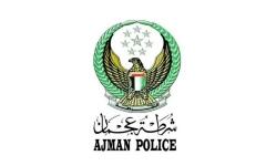 الصورة: الصورة: شرطة عجمان تخفّض قيمة المخالفات المرورية بنسبة 50%