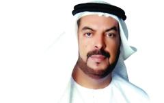 الصورة: الصورة: %95 من المواطنين والمقيمين في دبي يفضلون الإمارة مكاناً للعيش