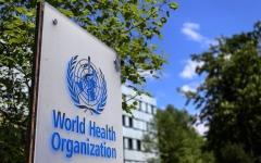 الصورة: الصورة: تحذير جديد من الصحة العالمية بشأن التجمّعات العائلية