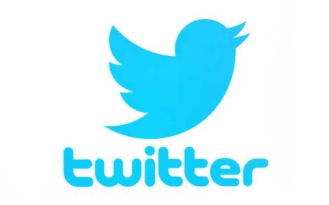 الصورة: الصورة: سياسة توثيق جديدة للحسابات في تويتر
