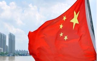 الصورة: الصورة: الصين تعاقب 13 ألف مسؤول بتهم الفساد