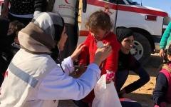 الصورة: الصورة: «صحة» تفتح الأبواب لأبناء الإمارات لتعلّم الطب واكتساب الخبرات