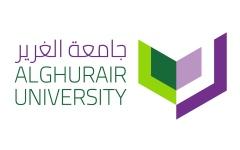 الصورة: الصورة: جامعة الغرير تنال الاعتماد الدولي لبرامج الهندسة