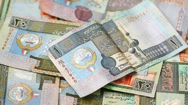 صورة القبض على مصري سرق قرابة مليوني دينار من الكويت – عالم واحد – حوادث