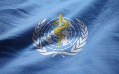 الصورة: الصورة: الصحة العالمية تحذر من خطر قاتل أشد فتكا من كورونا