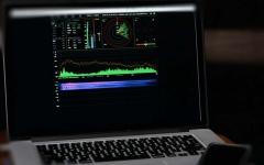 الصورة: الصورة: ثغرة برمجية خطيرة قد تهدد ملايين الحواسب