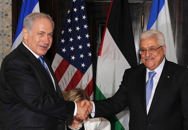صورة إسرائيل تحول كافة أموال الضرائب المستحقة للسلطة الفلسطينية – عالم واحد – العرب