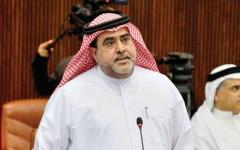 الصورة: الصورة: قطر.. معتقلو الرأي في غياهب السجون دون محاكمات