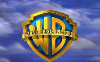 """الصورة: الصورة: أفلام """"وارنر بروز"""" عبر الإنترنت بجانب دور السينما في 2021"""