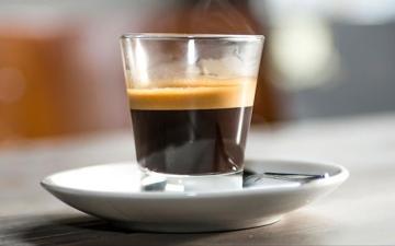 الصورة: الصورة: نوع قهوتك يكشف عن شخصيّتك