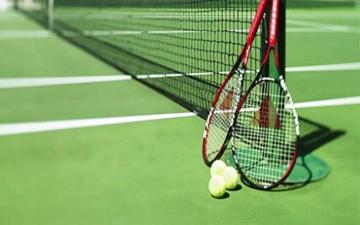الصورة: الصورة: اتحاد محترفات التنس يخطط لبدء موسم 2021 خارج أستراليا
