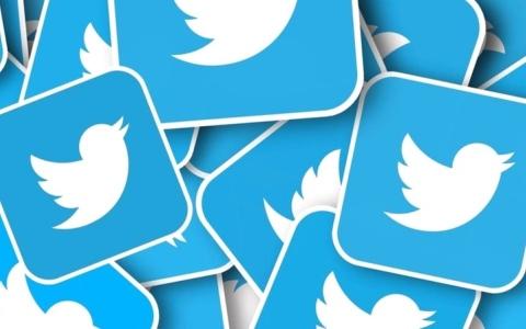 """الصورة: الصورة: ميزة مهمة في """"تويتر"""" قريبا"""