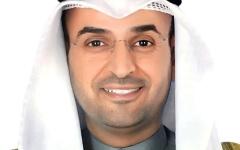الصورة: الصورة: «التعاون الخليجي» يرحب بالبيان الصادر من وزير خارجية دولة الكويت