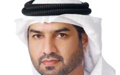 الصورة: الصورة: شرطة دبي تُسجل 2145 قضية جرائم اقتصادية في 5 سنوات