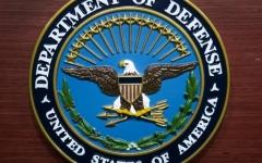 الصورة: الصورة: البنتاغون: الولايات المتحدة ستسحب معظم قواتها من الصومال بحلول 15 يناير