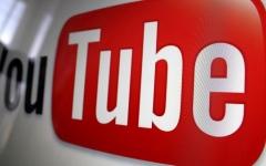 الصورة: الصورة: يوتيوب يطلق ميزة جديدة طال انتظارها