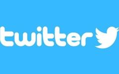 """الصورة: الصورة: """"تويتر"""" يغلق twttr ويوقف الردود المترابطة"""