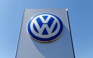الصورة: الصورة: «فولكسفاجن» تتوقع طرح السيارات ذاتية القيادة في السوق بداية 2025