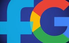 الصورة: الصورة: أستراليا تطرح قوانين لإجبار غوغل وفيسبوك على الدفع
