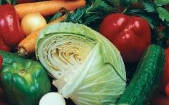 الصورة: الصورة: الأجواء العائلية تنمّي السلوكيات الغذائية الصحية والاجتماعية الإيجابية