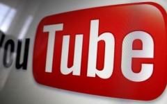 """الصورة: الصورة: خدمات غوغل """"جيميل و يوتيوب"""" خارج الخدمة  في أنحاء واسعة من العالم"""