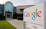 """الصورة: الصورة: ولايات أمريكية تعتزم إطلاق ملاحقات ضدّ """"غوغل"""""""