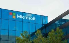 الصورة: الصورة: مايكروسوفت تكتشف برمجيات خبيثة في أنظمتها