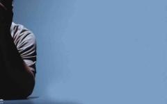 الصورة: الصورة: الاكتئاب والاضطرابات أكثر المشكلات شيوعاً  الصحة النفسية