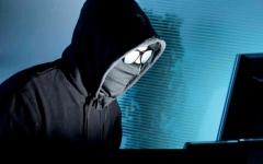 الصورة: الصورة: العالم يستنفر لحماية الإنترنت من التجسس